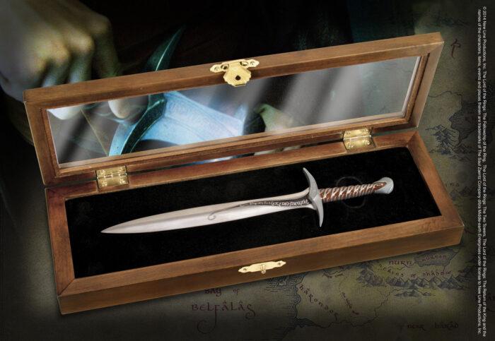 Frodo Sting Letter Opener
