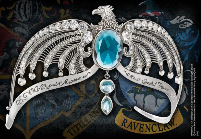 Ravenclaw Diadem
