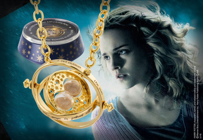 Time Turner - Special Edition