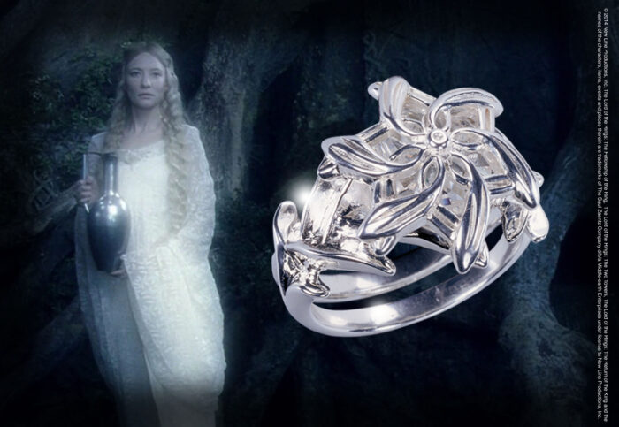 Galadriel Ring